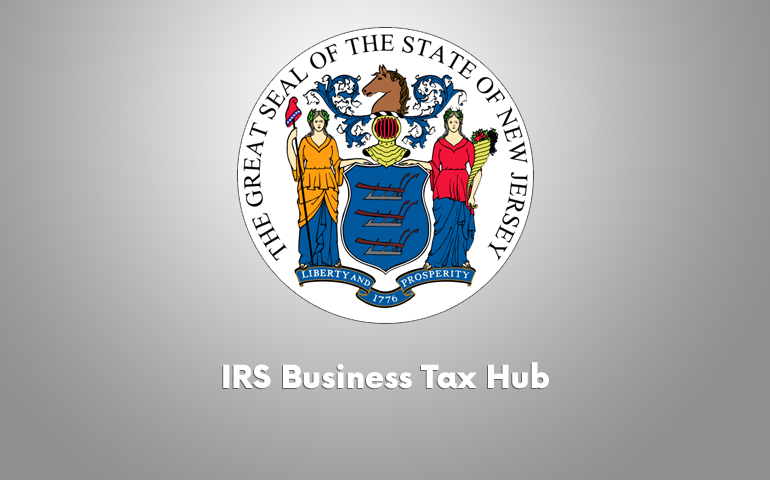 IRS and State Audit