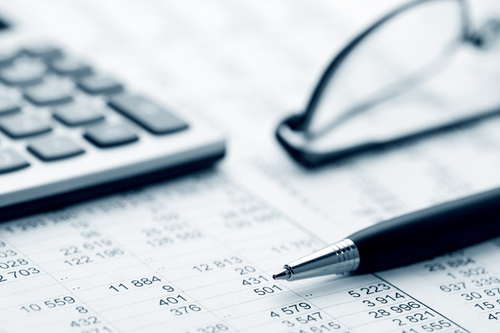Management Financial Reporting